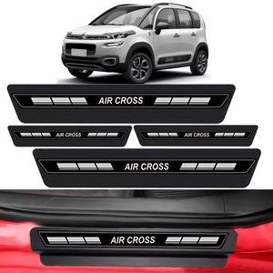 Kit-Soleira-Porta-Top-Premium-Citroen-Air-Cross-Todos-anos-01