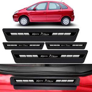 Kit-Soleira-Porta-Top-Premium-Citroen-Xsara-Todos-anos-01