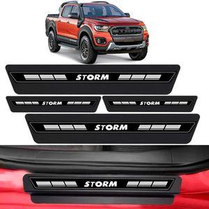 Kit-Soleira-Porta-Top-Premium-Ford-Storm-Todos-anos-01