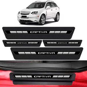 Kit-Soleira-Porta-Top-Premium-GM-Captiva-Todos-anos-01