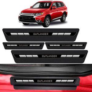Kit-Soleira-Porta-Top-Premium-Mitsubishi-Outlander-Todos-ano-01