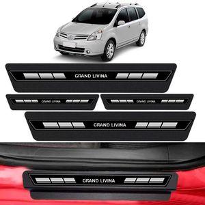 Kit-Soleira-Porta-Top-Premium-Nissan-Grand-Livina-Todos-anos-01