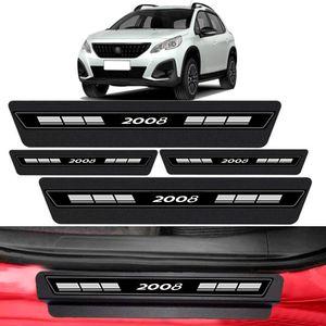Kit-Soleira-Porta-Top-Premium-Peugeot-2008-Todos-anos-01