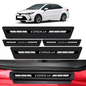 Kit-Soleira-Porta-Top-Premium-Toyota-Corolla-Todos-anos-01