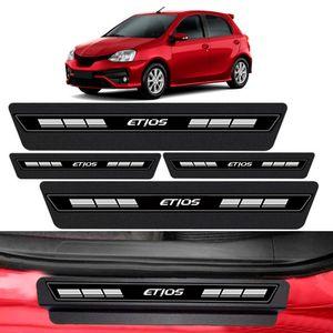 Kit-Soleira-Porta-Top-Premium-Toyota-Etios-Todos-anos-01