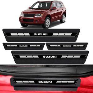 Kit-Soleira-Porta-Top-Premium-Suzuki-Grand-Vitara-Todos-anos-01