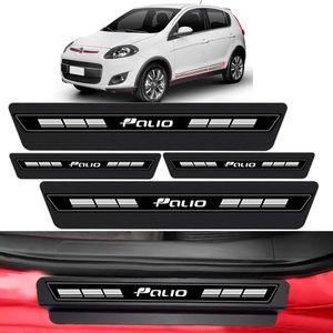 Kit-Soleira-Porta-Top-Premium-Fiat-Novo-Palio-Todos-anos-01