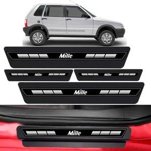 Kit-Soleira-Porta-Top-Premium-Fiat-Mille-Todos-anos-01