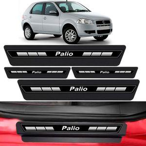 Kit-Soleira-Porta-Top-Premium-Fiat-Palio-Todos-anos-01