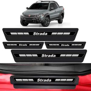 Kit-Soleira-Porta-Top-Premium-Fiat-Strada-2p-Todos-anos-01--2-