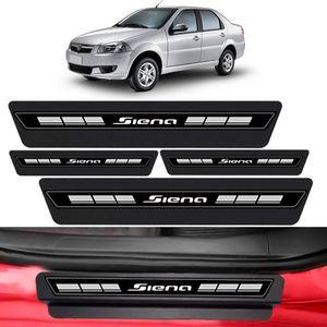 Kit-Soleira-Porta-Top-Premium-Fiat-Siena-Todos-anos-01