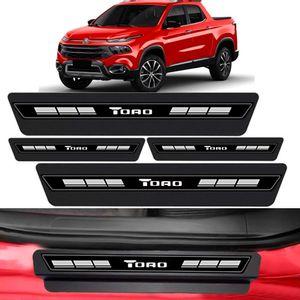 Kit-Soleira-Porta-Top-Premium-Fiat-Toro-Todos-anos-01