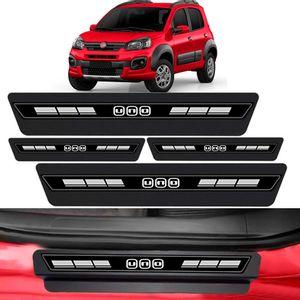 Kit-Soleira-Porta-Top-Premium-Fiat-Uno-Todos-anos-01