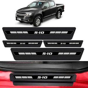 Kit-Soleira-Porta-Top-Premium-GM-S10-Todos-anos-01