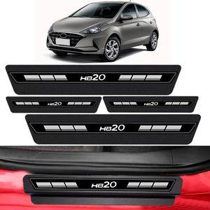 Kit-Soleira-Porta-Top-Premium-Hyundai-HB20-Todos-anos-01