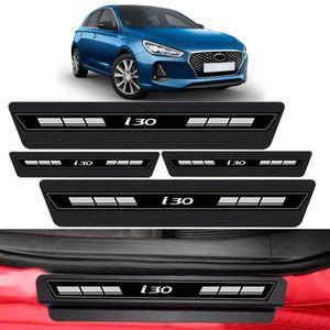 Kit-Soleira-Porta-Top-Premium-Hyundai-I30-Todos-anos-01