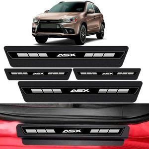 Kit-Soleira-Porta-Top-Premium-Mitsubishi-ASX-Todos-anos-01