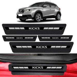 Kit-Soleira-Porta-Top-Premium-Nissan-Kicks-Todos-anos-01