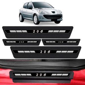 Kit-Soleira-Porta-Top-Premium-Peugeot-206-Todos-anos-01