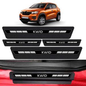 Kit-Soleira-Porta-Top-Premium-Renault-Kwid-Todos-anos-01