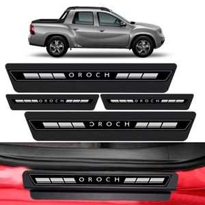 Kit-Soleira-Porta-Top-Premium-Renault-Oroch-Todos-anos-01
