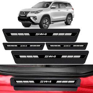 Kit-Soleira-Porta-Top-Premium-Toyota-Hilux-SW4-Todos-anos-01