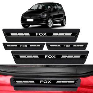 Kit-Soleira-Porta-Top-Premium-Vw-Fox-Todos-anos-01