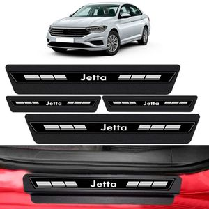 Kit-Soleira-Porta-Top-Premium-Vw-Jetta-Todos-anos-01