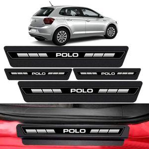 Kit-Soleira-Porta-Top-Premium-Vw-Polo-Todos-anos-01