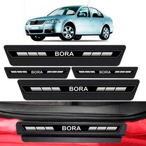 Kit-Soleira-Porta-Top-Premium-Vw-Bora-Todos-anos-01