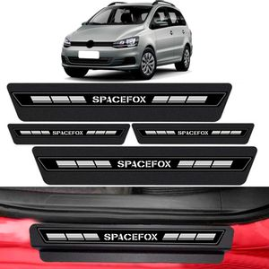 Kit-Soleira-Porta-Top-Premium-Vw-Space-Fox-Todos-anos-01