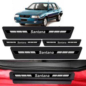 Kit-Soleira-Porta-Top-Premium-Vw-Santana-Todos-anos-01