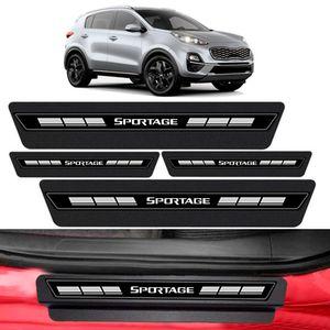 Kit-Soleira-Porta-Top-Premium-Kia-Sportage-Todos-anos-01
