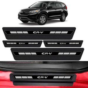 Kit-Soleira-Porta-Top-Premium-H-CR-V-Todos-anos-01