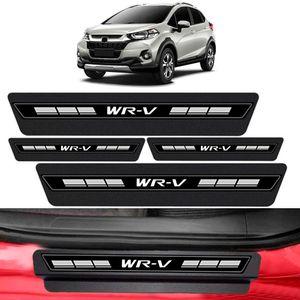 Kit-Soleira-Porta-Top-Premium-H-WR-V-Todos-anos-01