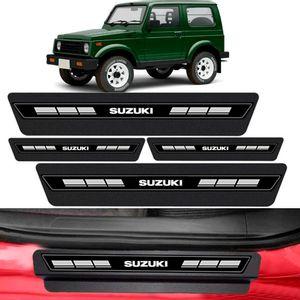 Kit-Soleira-Porta-Top-Premium-Suzuki-Samurai-Todos-anos-01