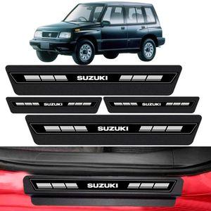 Kit-Soleira-Porta-Top-Premium-Suzuki-Sidekick-Todos-anos-01