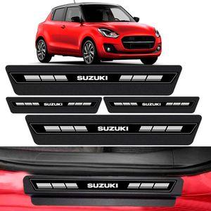 Kit-Soleira-Porta-Top-Premium-Suzuki-Swift-Todos-anos-01