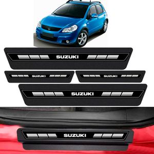 Kit-Soleira-Porta-Top-Premium-Suzuki-SX4-Todos-anos-01