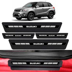Kit-Soleira-Porta-Top-Premium-Suzuki-Vitara-Todos-anos-01
