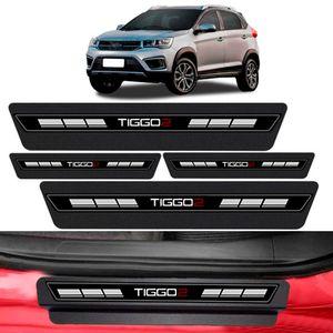 Kit-Soleira-Porta-Top-Premium-Chery-Tiggo2-Todos-anos-01