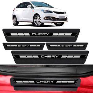Kit-Soleira-Porta-Top-Premium-Chery-Celer-Todos-anos-01