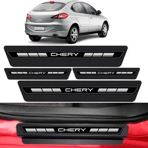 Kit-Soleira-Porta-Top-Premium-Chery-Cielo-Todos-anos-01