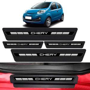Kit-Soleira-Porta-Top-Premium-Chery-QQ-Todos-anos-01