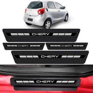 Kit-Soleira-Porta-Top-Premium-Chery-S-18-Todos-anos-01
