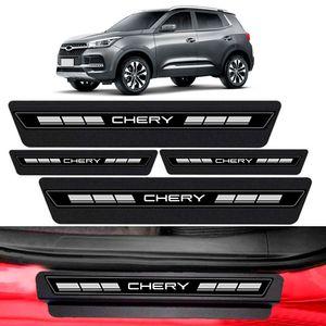 Kit-Soleira-Porta-Top-Premium-Chery-Tiggo-5x-Todos-anos-01