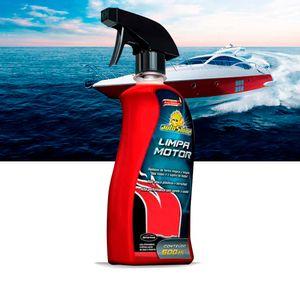 Lava-Motor-Barco-e-Lancha-Maritimo-500ml-01