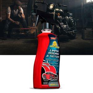 Lava-Motor-e-Rodas-Moto-Remove-Sujeira-500ml-01