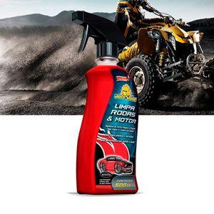 Lava-Motor-e-Rodas-Quadriciclo-Remove-Sujeira-500ml-01