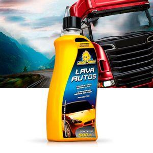 Shampoo-Lavagem-Caminhao-Carreta-Van-500ml-01